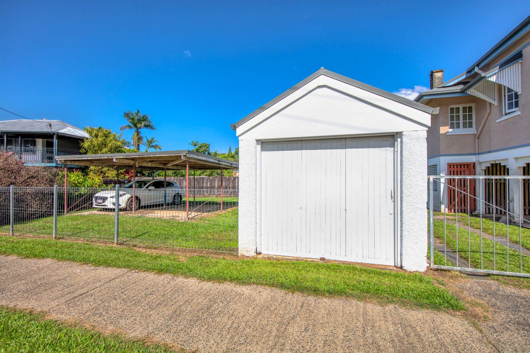 2 The Corso, East Innisfail, QLD 4860