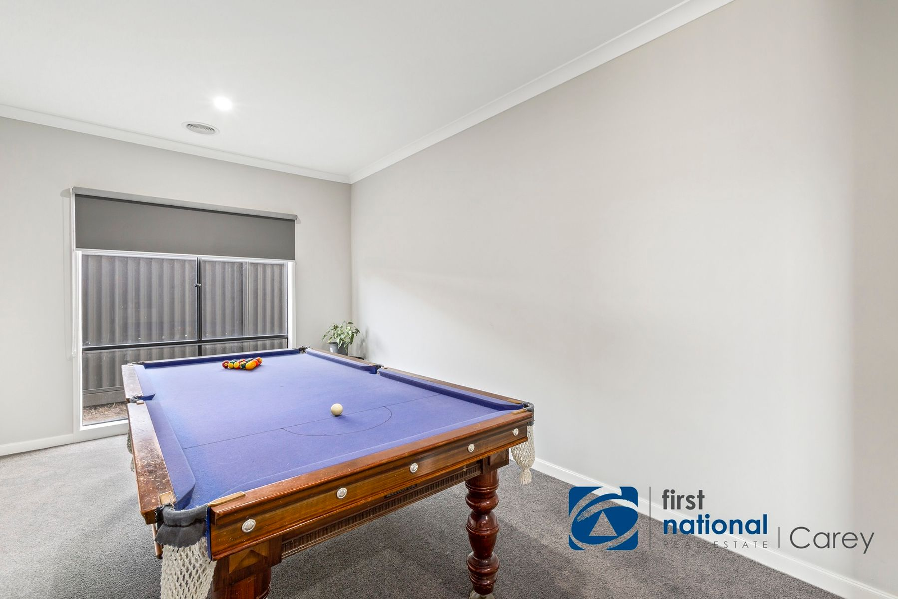 22-24 Foxglove Way, Lara, VIC 3212