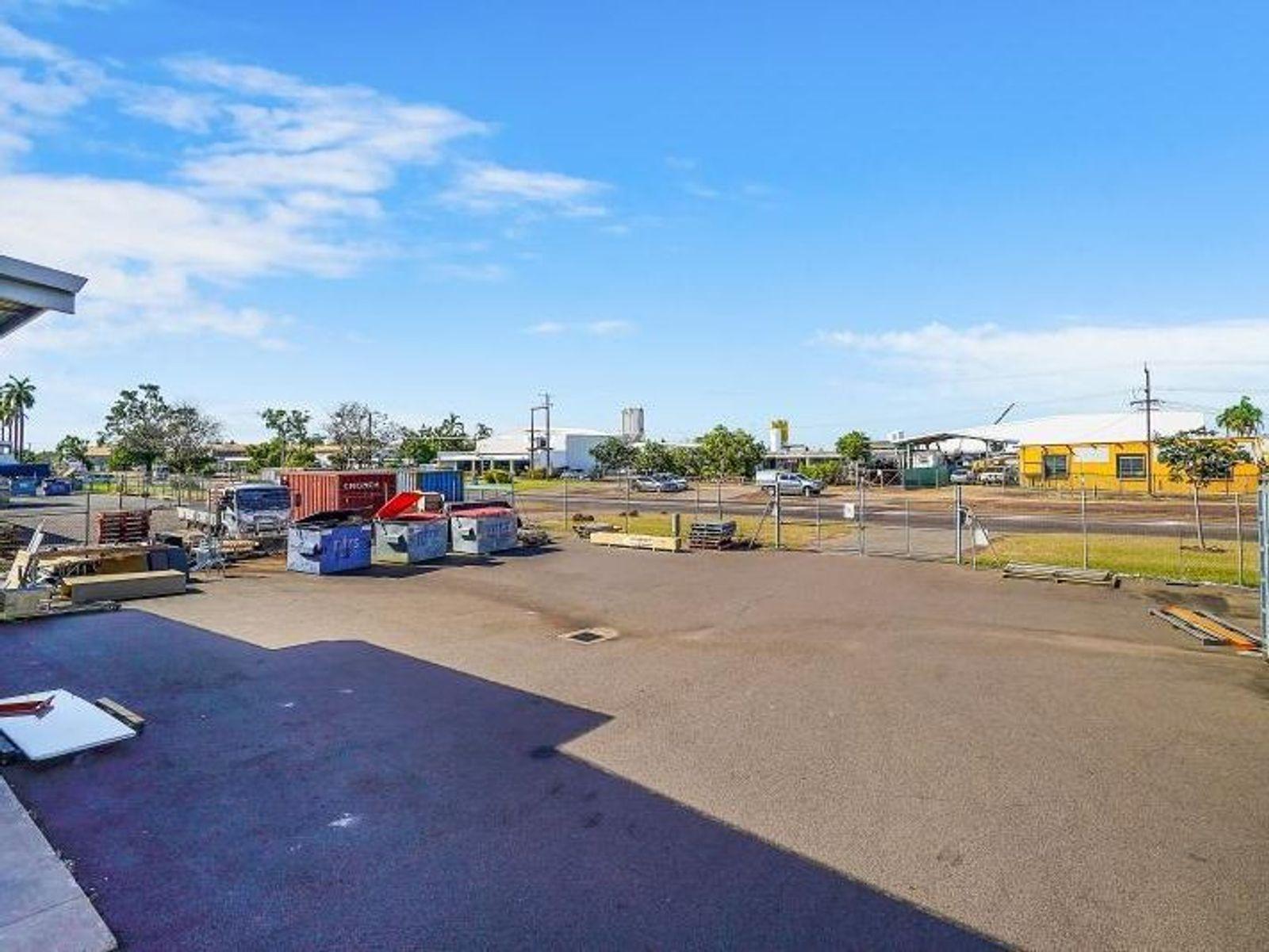 524 Stuart Highway, Winnellie, NT 0820