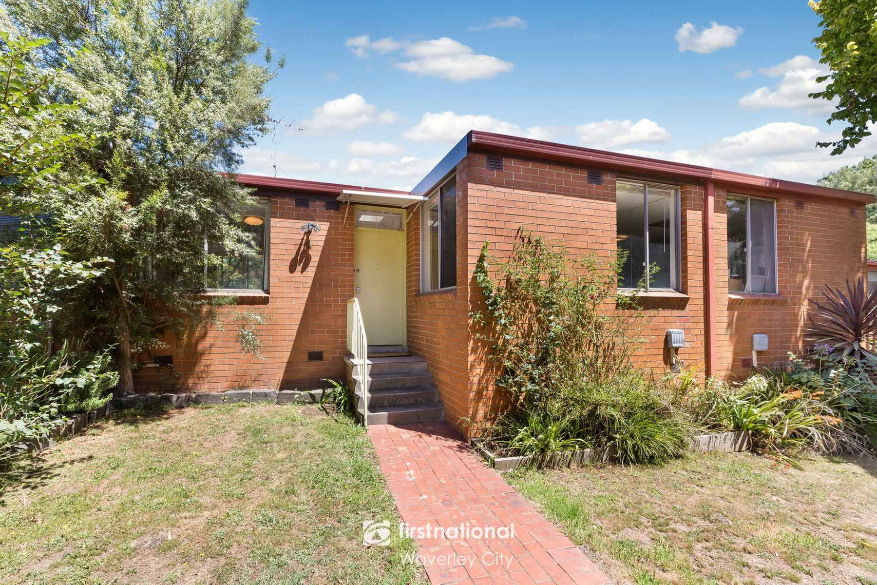 4/24 Shirley Avenue, Glen Waverley, VIC 3150
