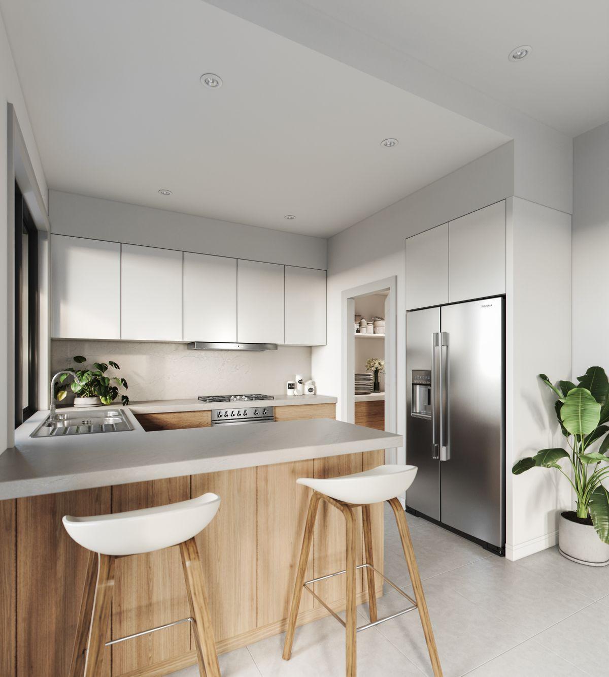 1,2 & 3/20 Alexandria Avenue, Eastwood, NSW 2122