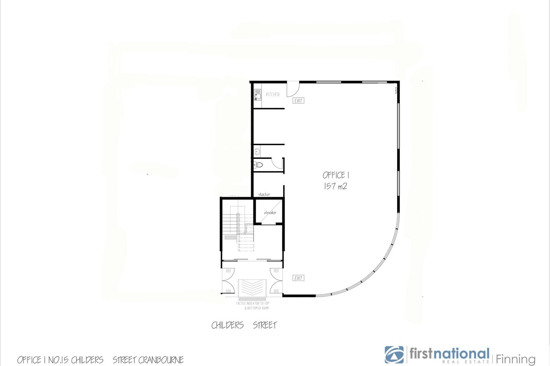 15 Childers Street, Cranbourne, VIC 3977