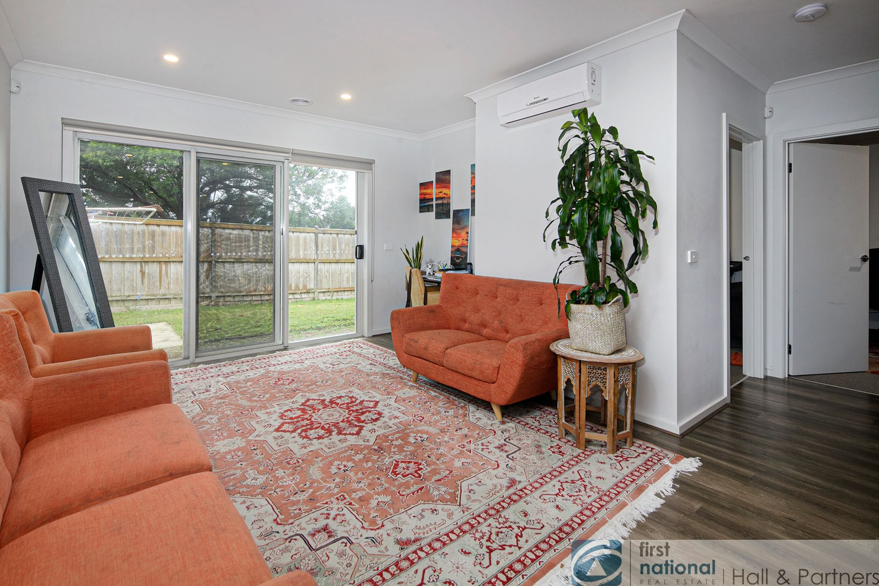 87 Athletic Circuit, Clyde, VIC 3978