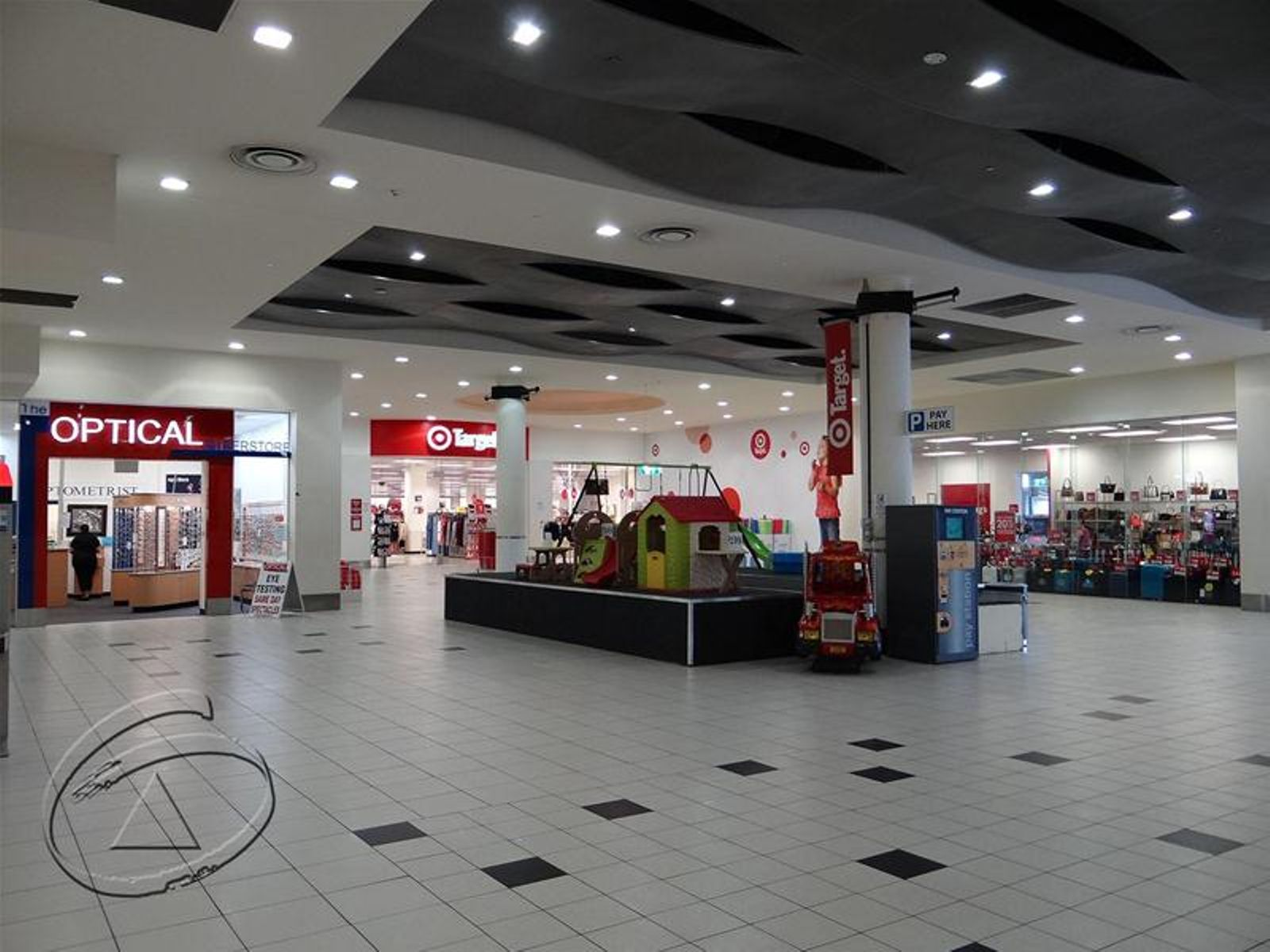 Shop 16/ Alice Plaza, Alice Springs, NT 0870