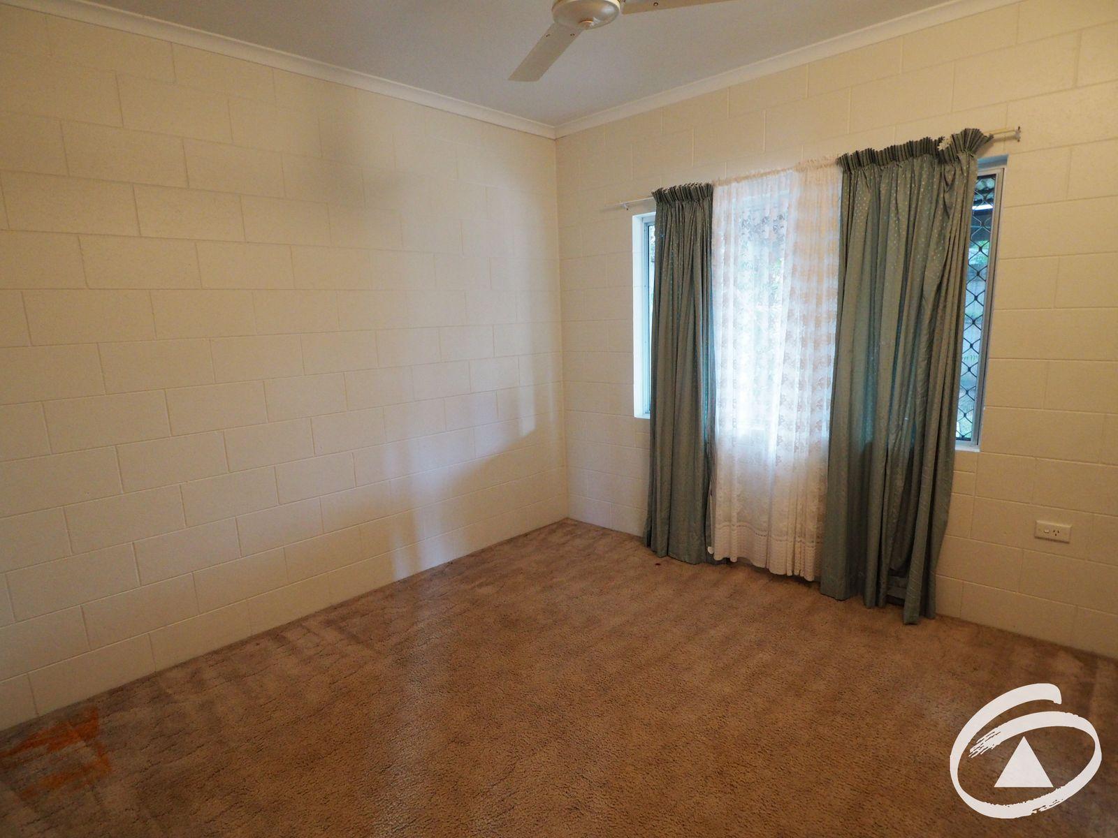 6-8 Berrima Street, Mount Sheridan, QLD 4868