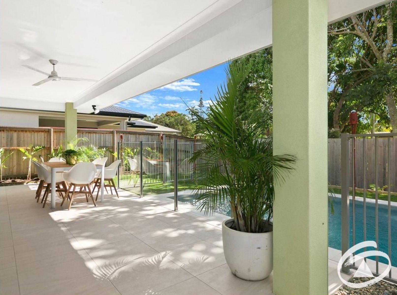 12 Midship Street, Trinity Beach, QLD 4879