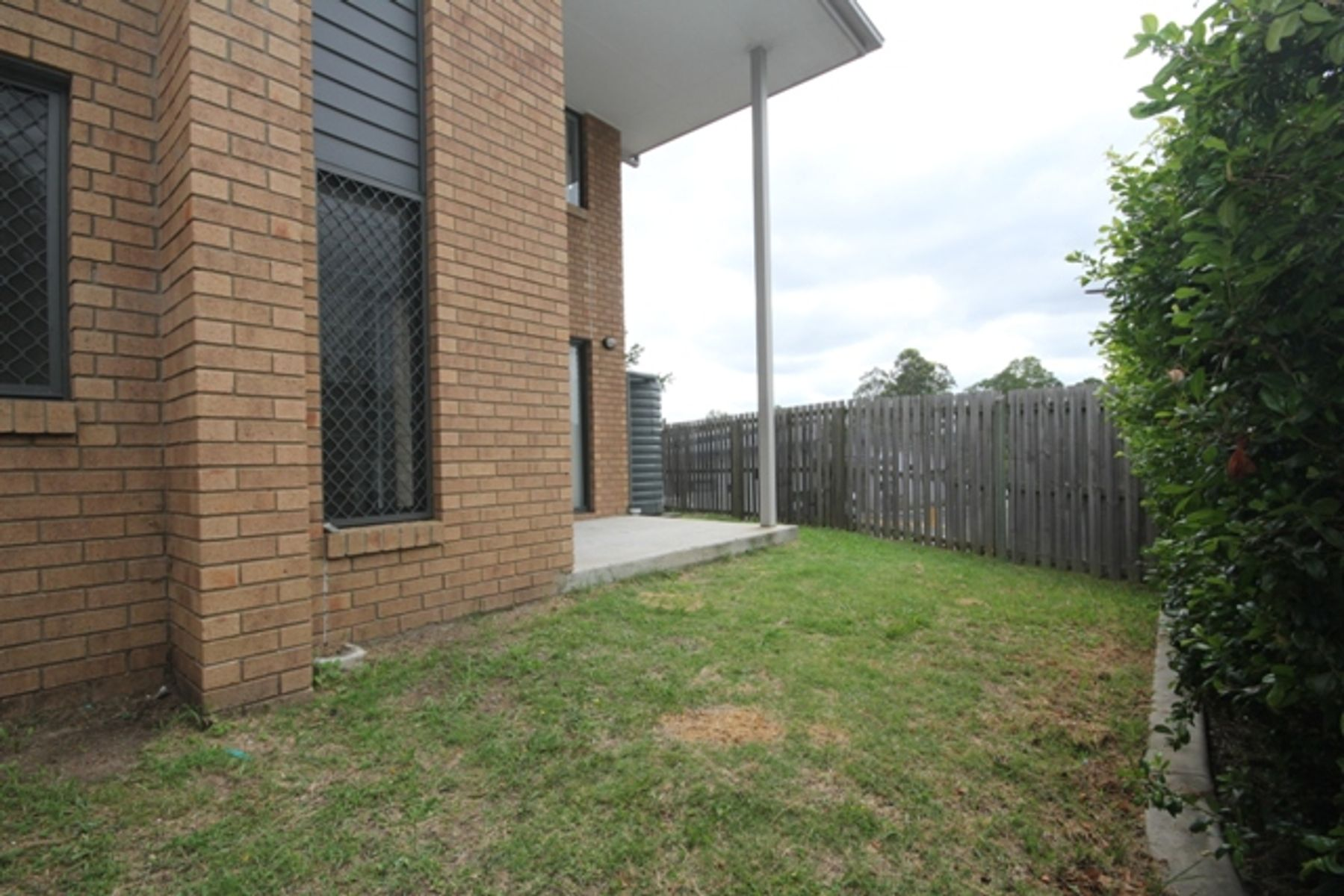 6/67 Smiths Road, Goodna, QLD 4300