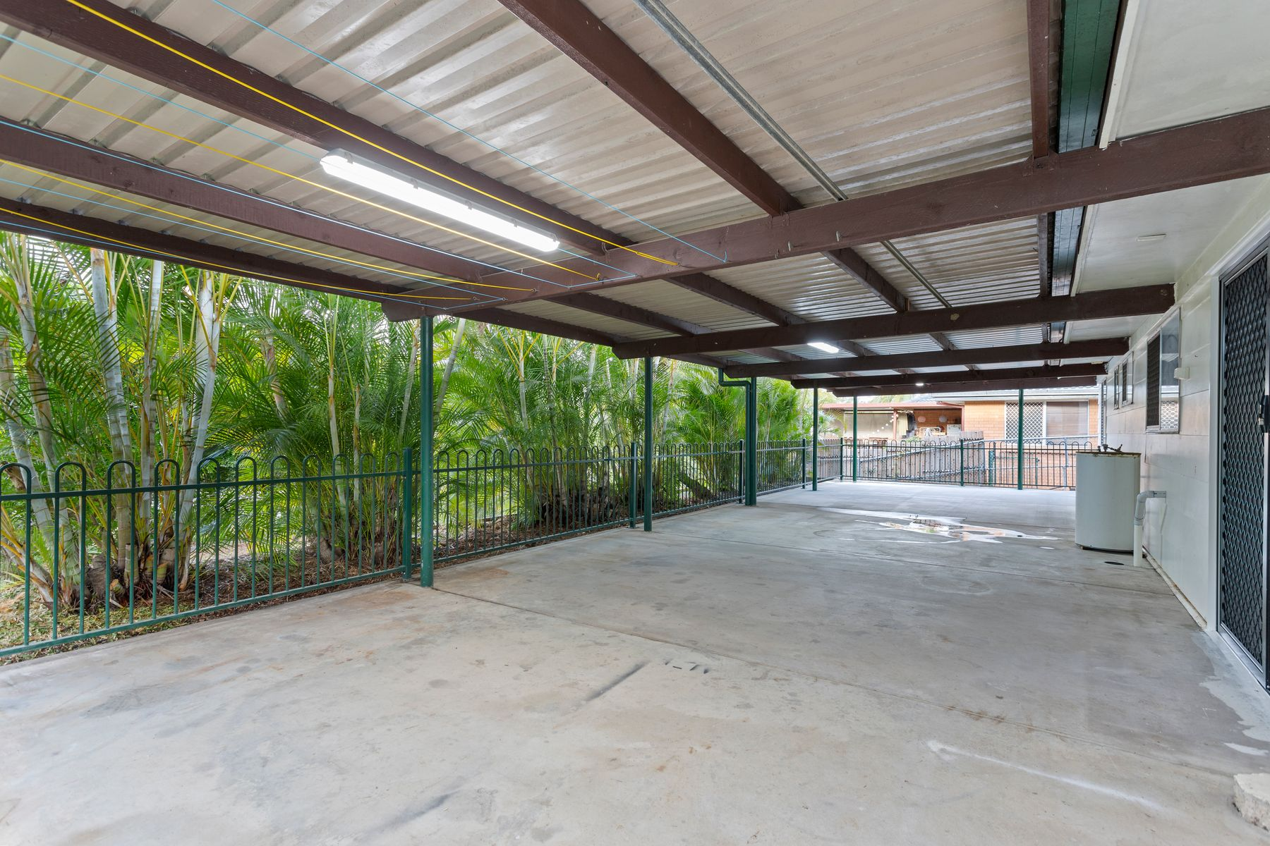 20 Morbani Road, Rochedale South, QLD 4123