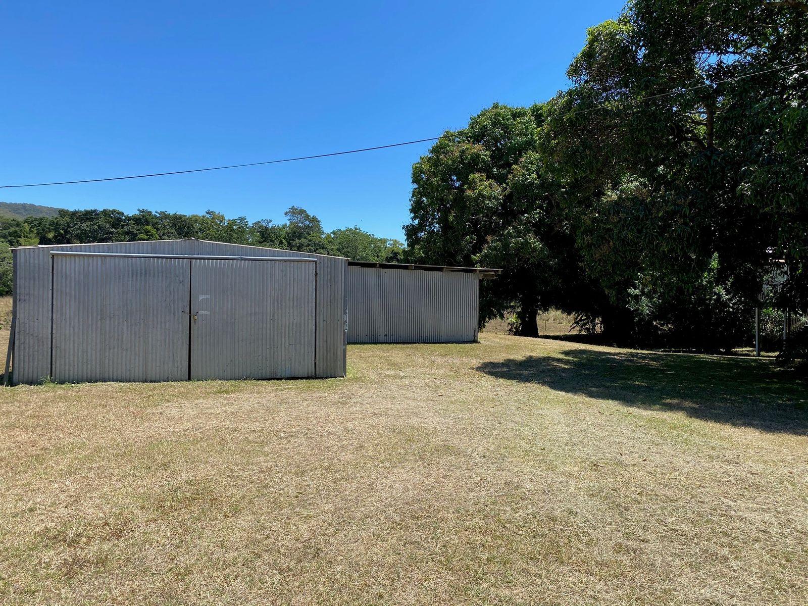 12 Carmila West Road, Carmila, QLD 4739