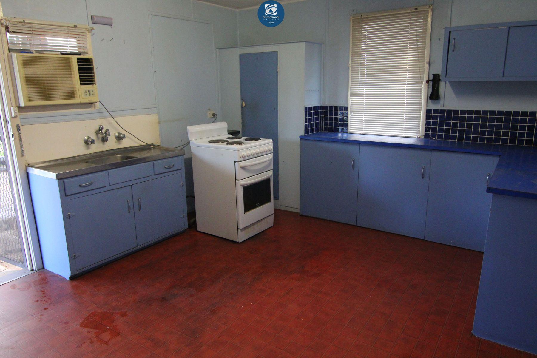 65 Queen Street, Warialda, NSW 2402