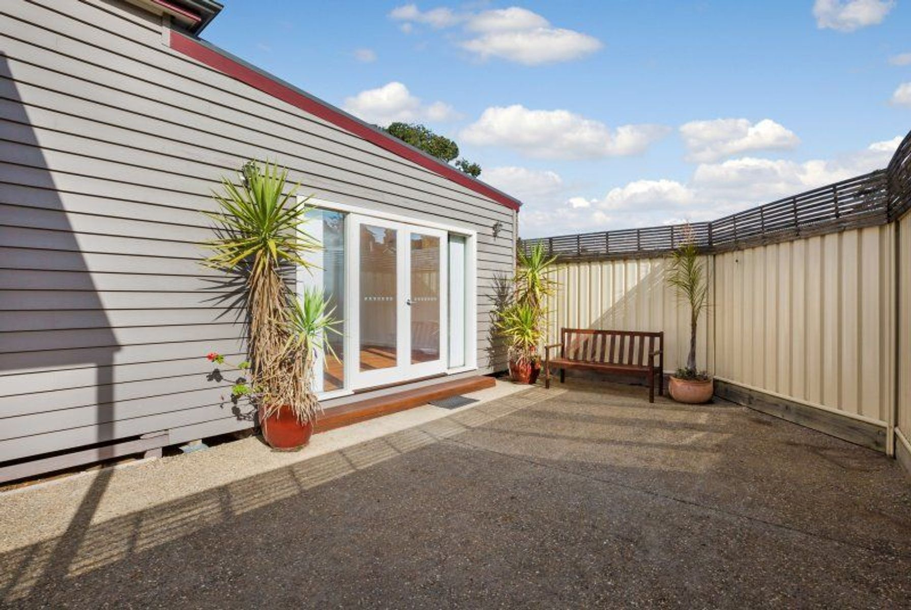 25 Booth Street, Golden Square, VIC 3555