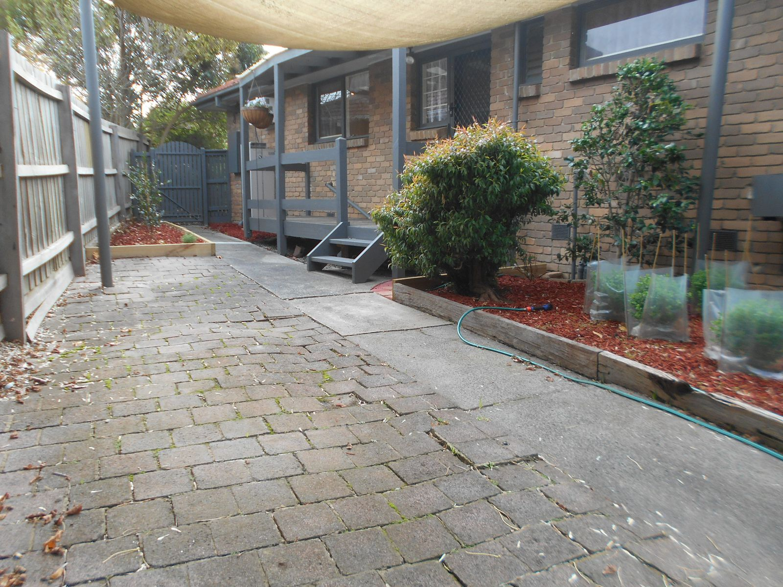 17 George Street, Scoresby, VIC 3179