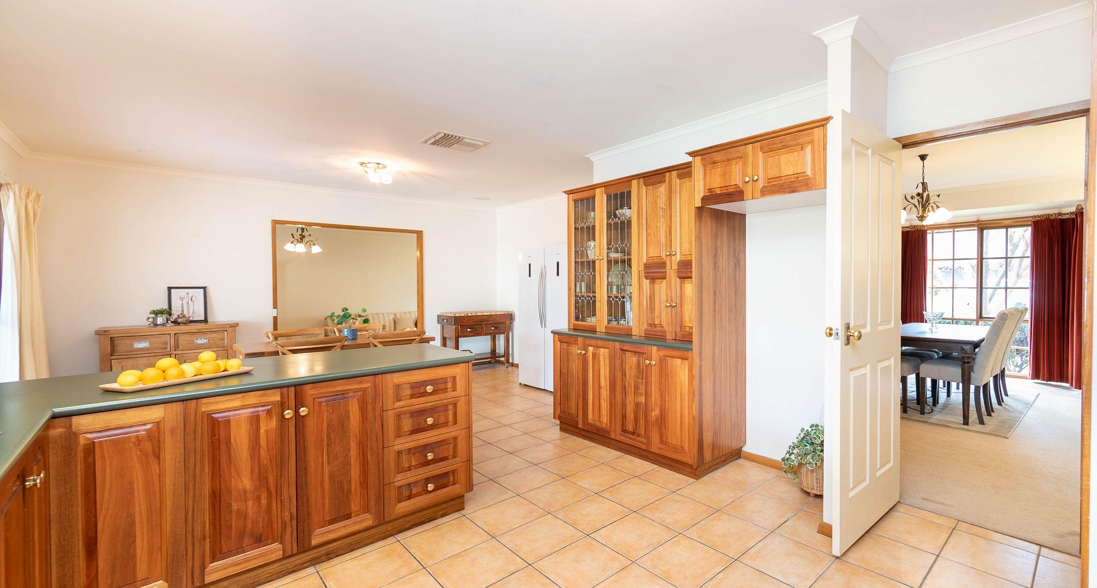1a Walnut Court, Mildura, VIC 3500