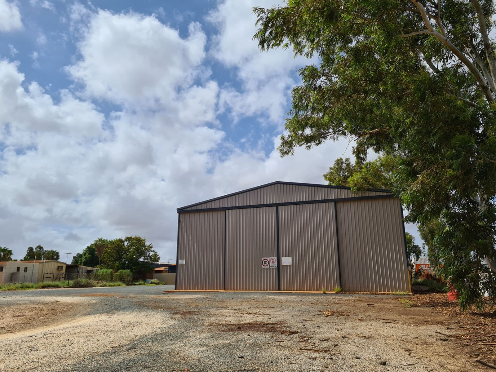 13b Murrena Street, Wedgefield, WA 6721