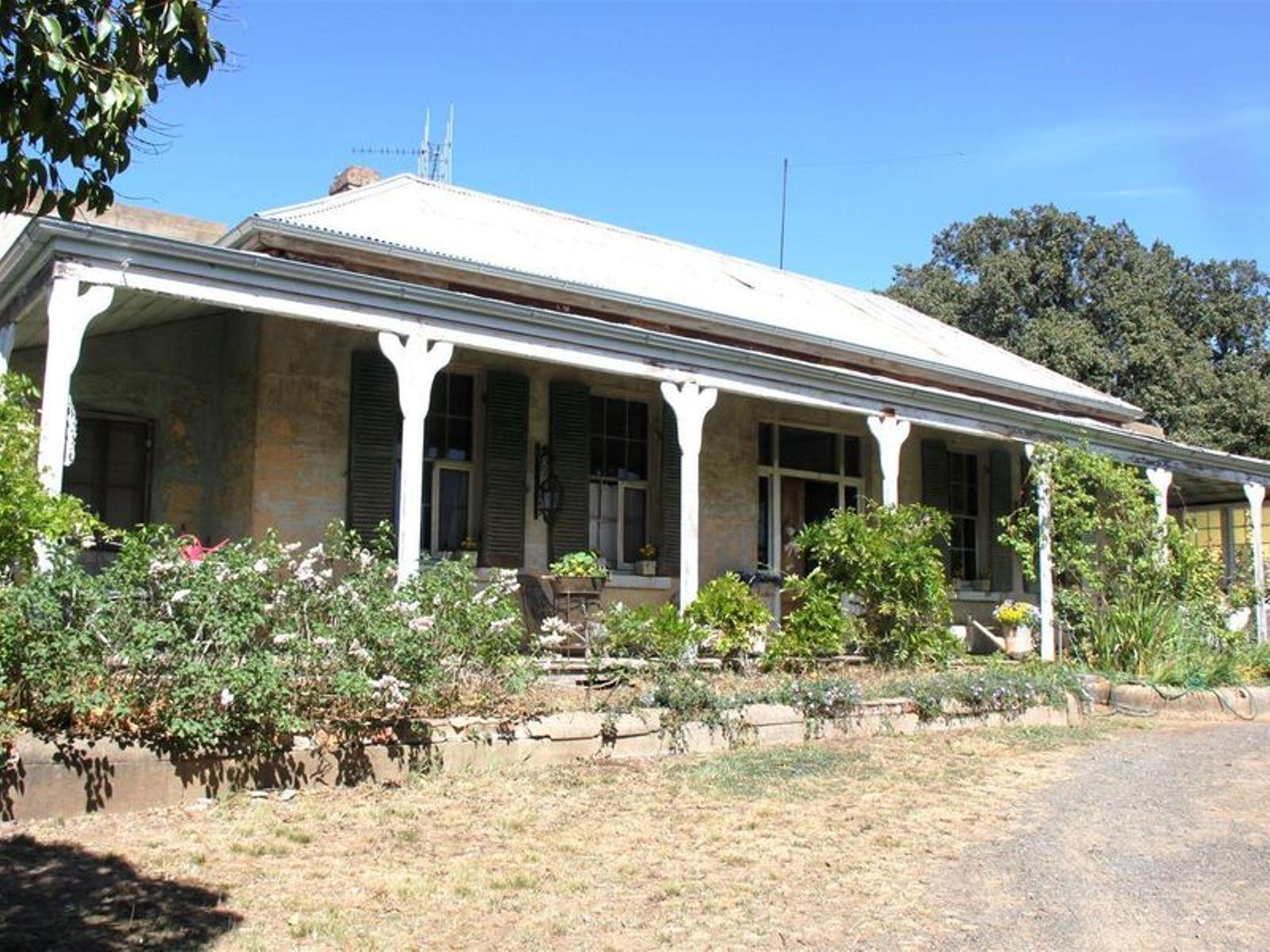 10 Fifield Lane, Yass, NSW 2582