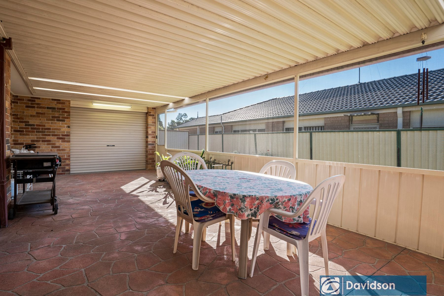 20 Ulladulla Street, Prestons, NSW 2170