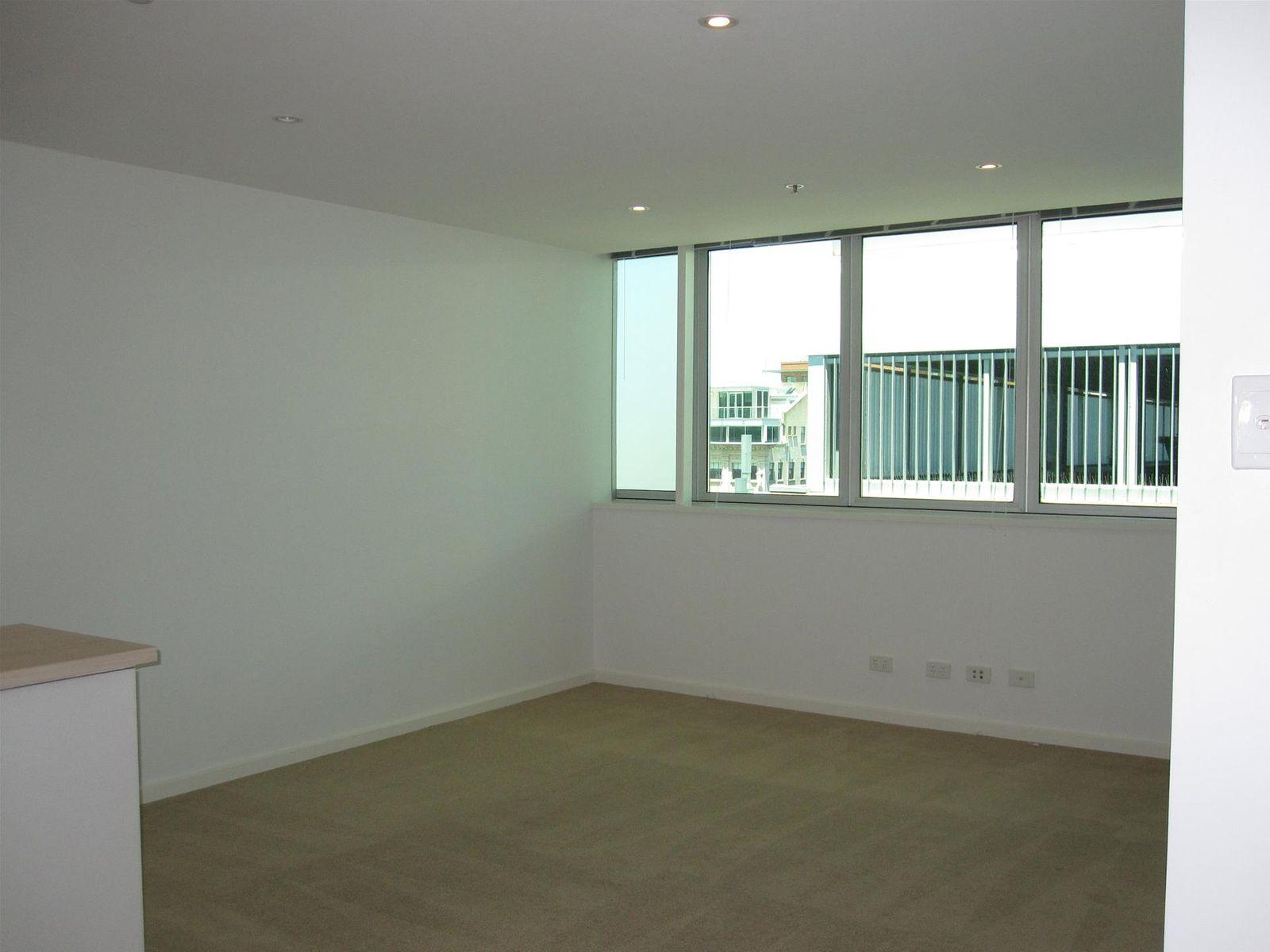 425/281-286 North Terrace, Adelaide, SA 5000