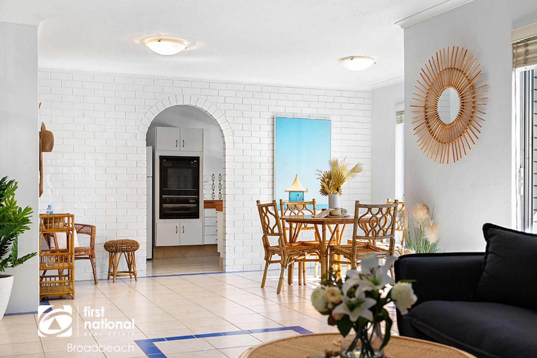 5/4 Fern Street, Surfers Paradise, QLD 4217