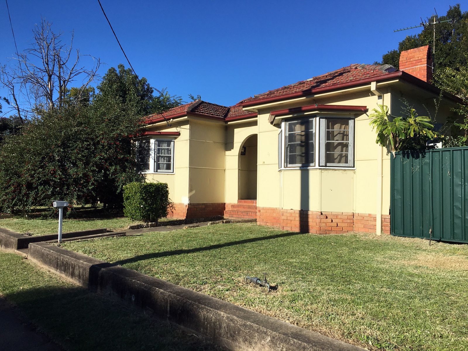 56 Moore Oxley Street,, Campbelltown, NSW 2560