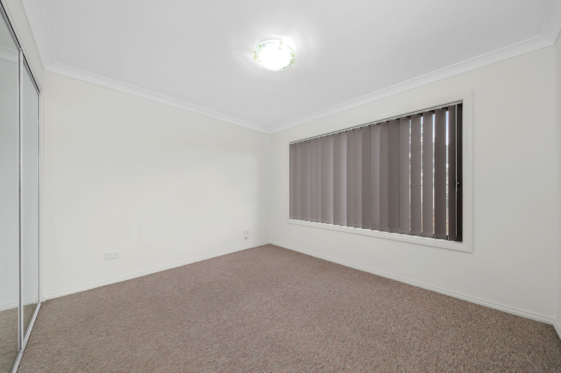 1A Garran Street, Fairfield West, NSW 2165