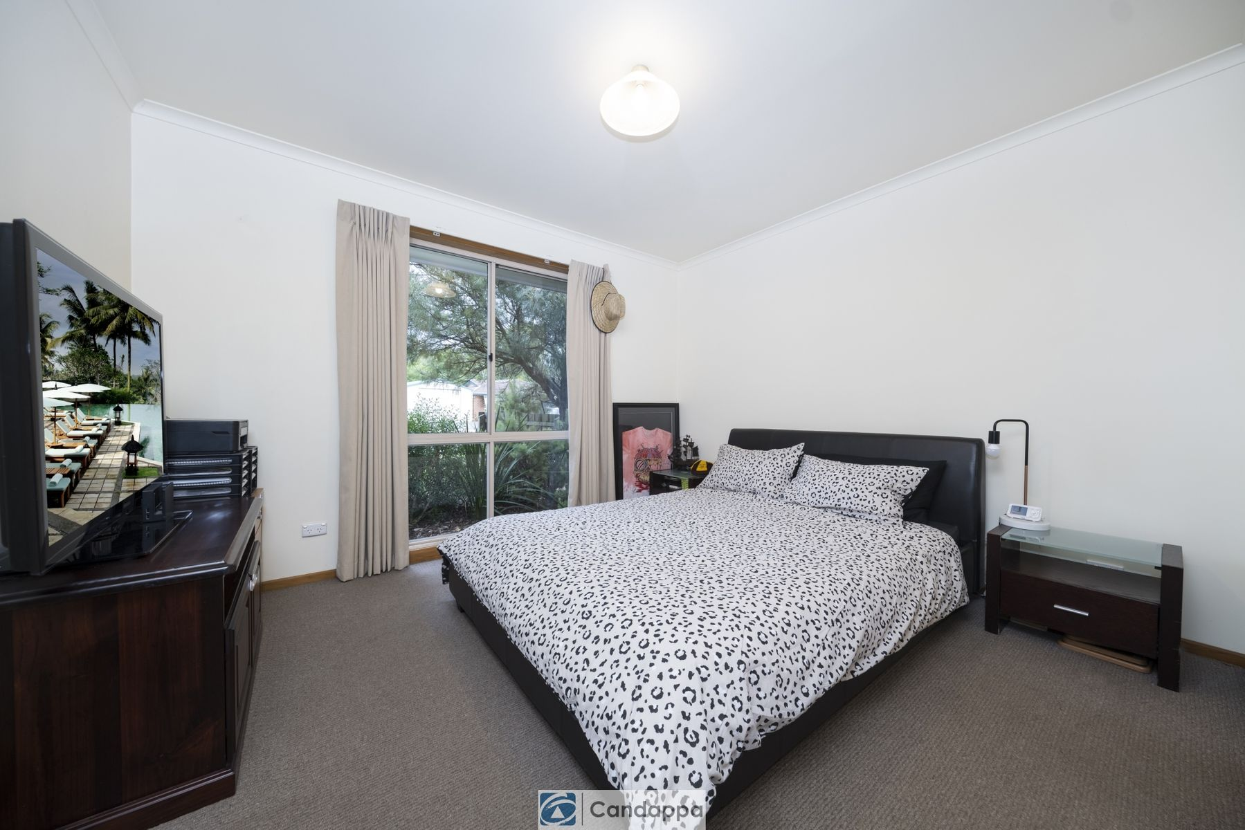 15 Adam Court, Drouin, VIC 3818