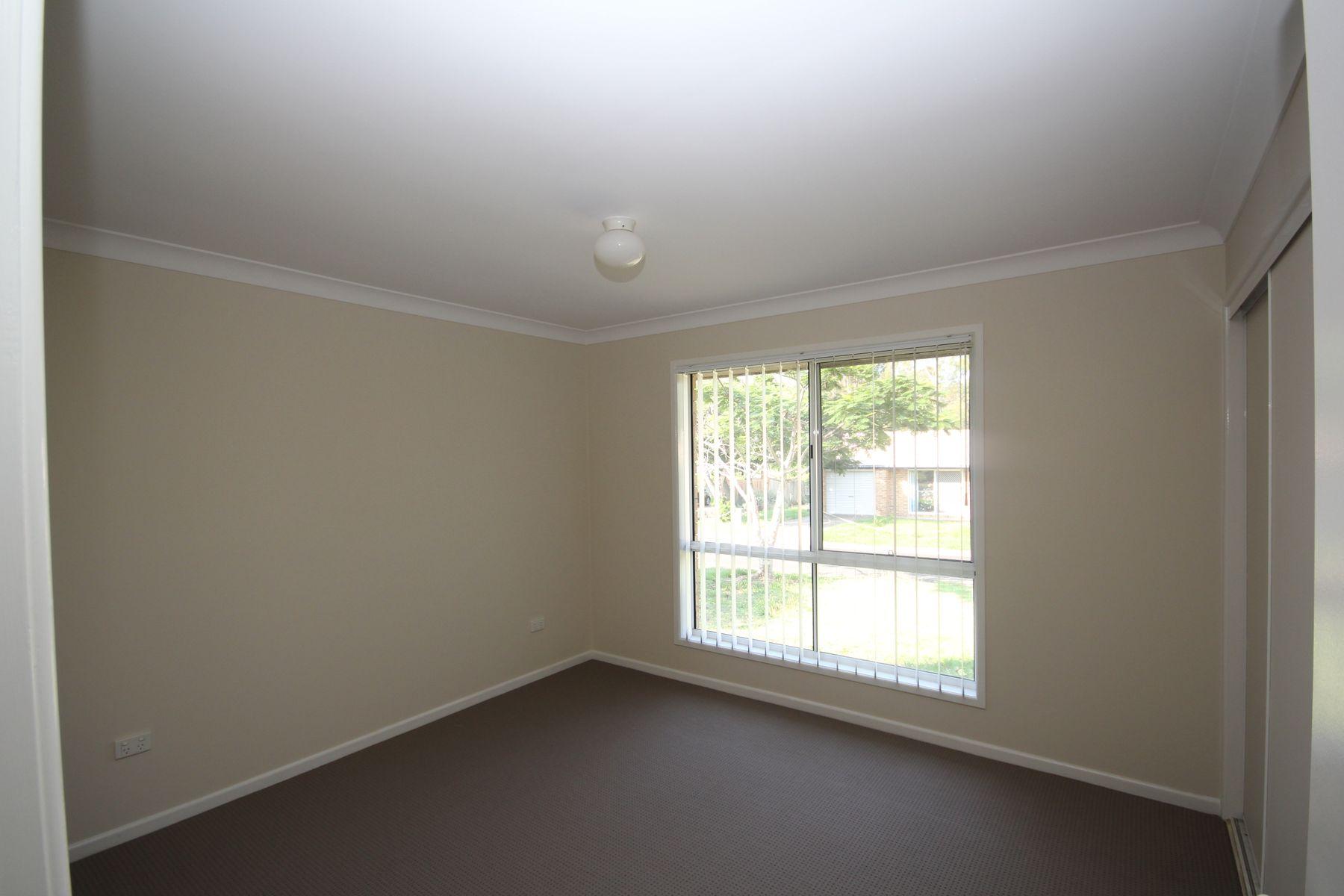 13/15 Bradford Street, Darra, QLD 4076
