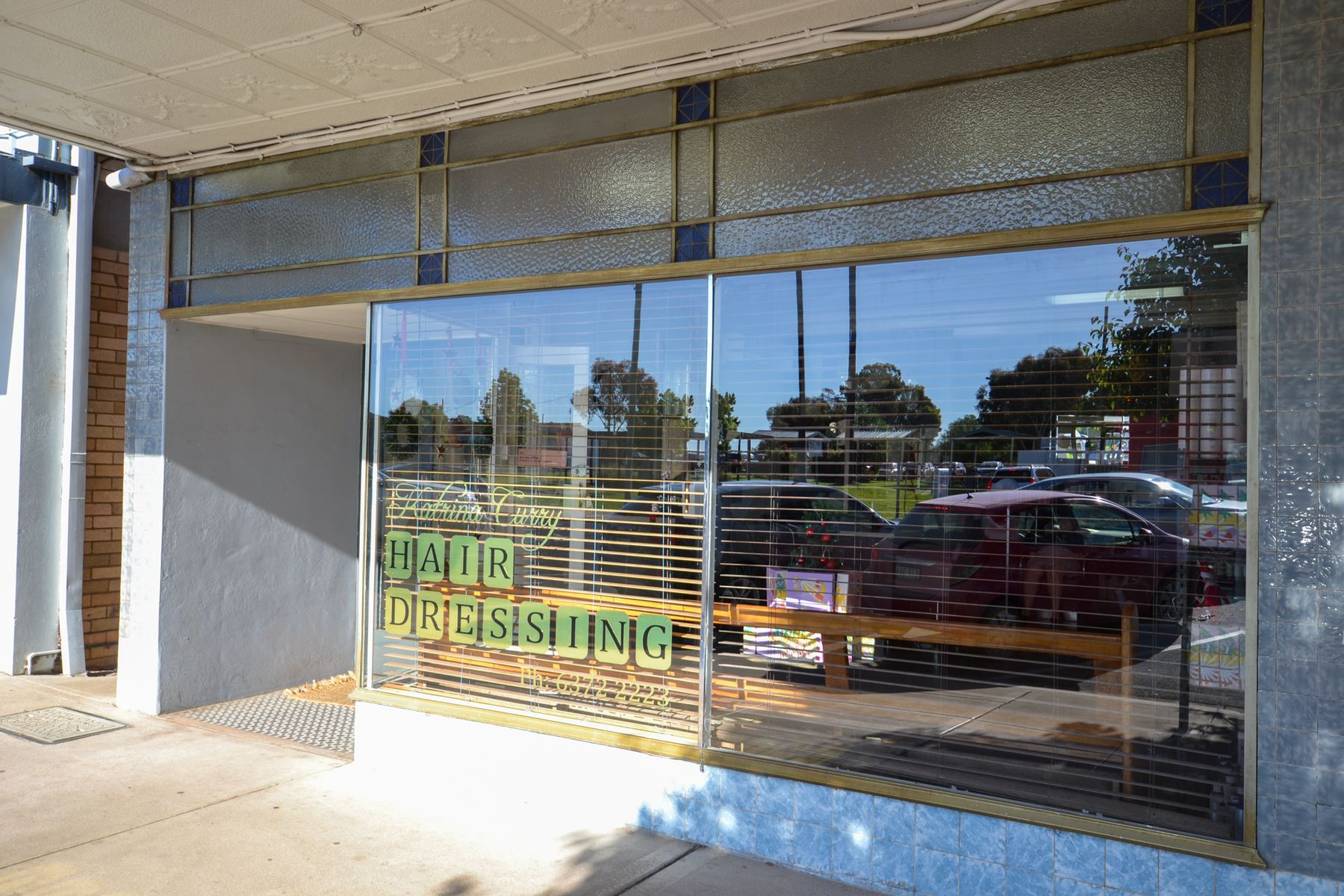 98 Church Street, Mudgee, NSW 2850