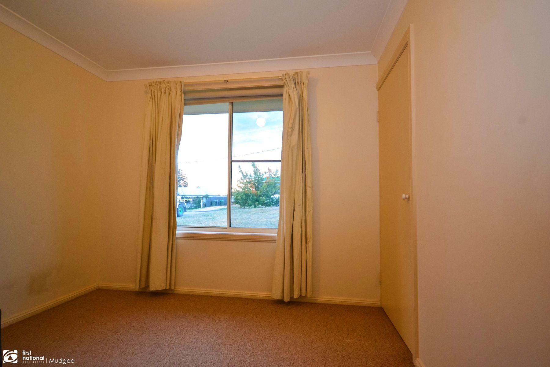 51 Nicholson Street, Mudgee, NSW 2850