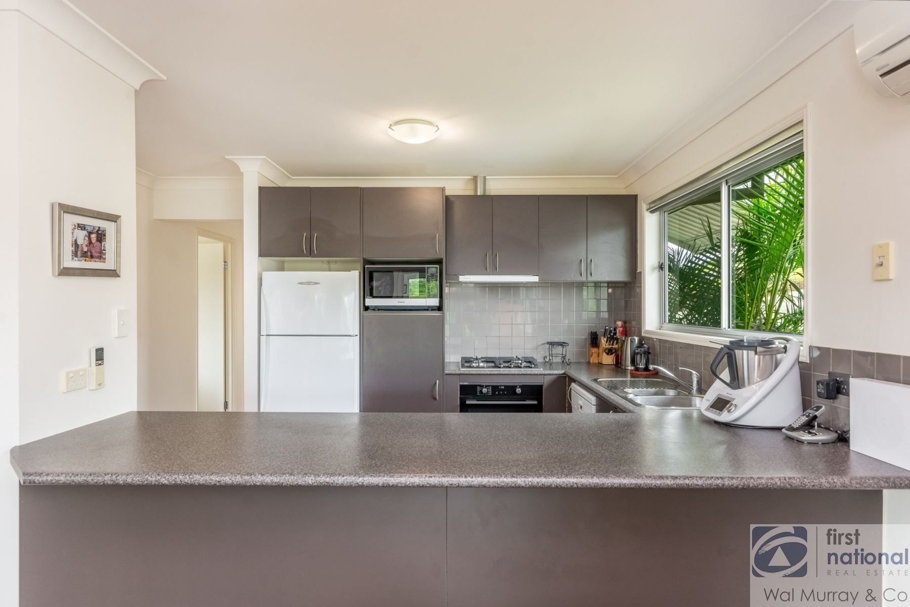 2/6 Camilla Place, Goonellabah, NSW 2480