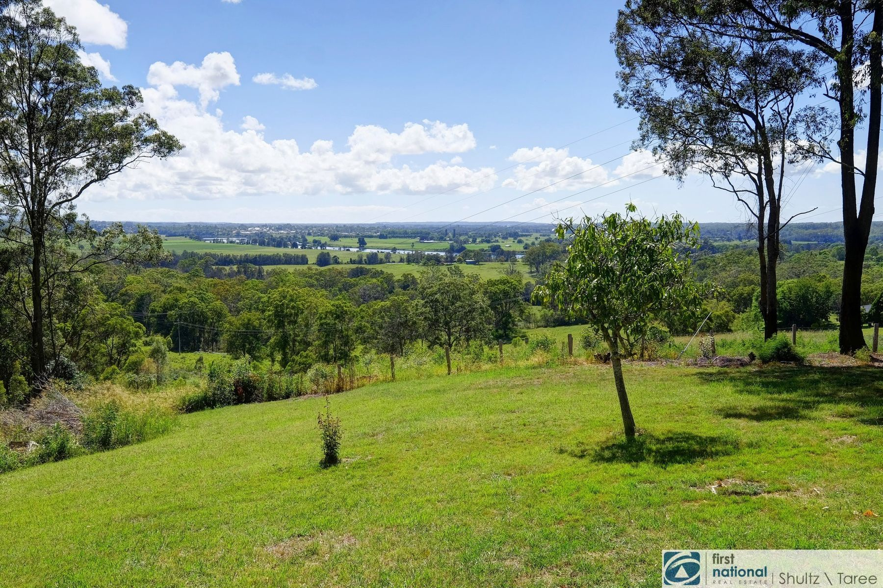 74 Alpine Drive, Taree, NSW 2430