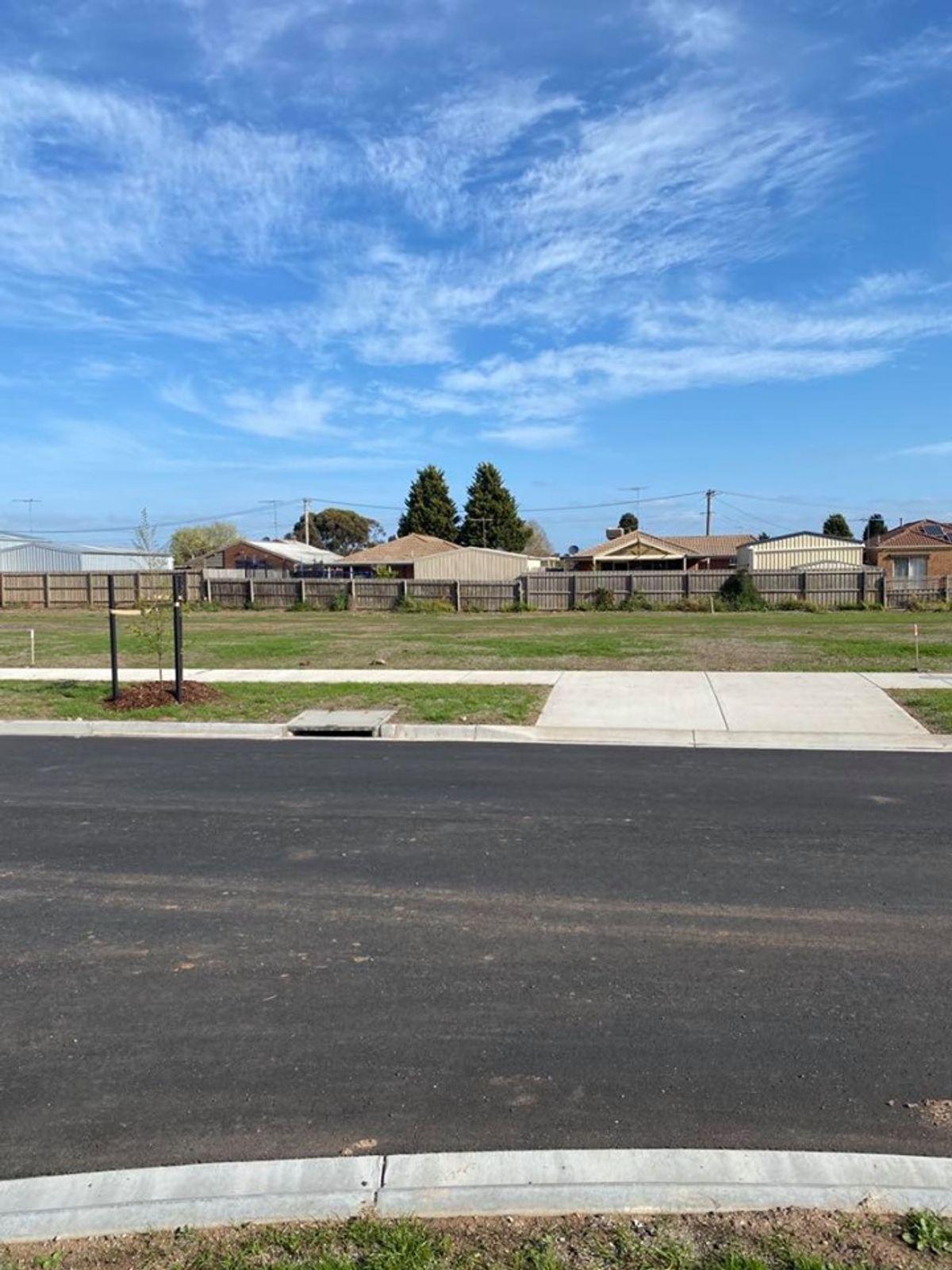 Lot 1305/36 Blackwood Drive, Lara, VIC 3212