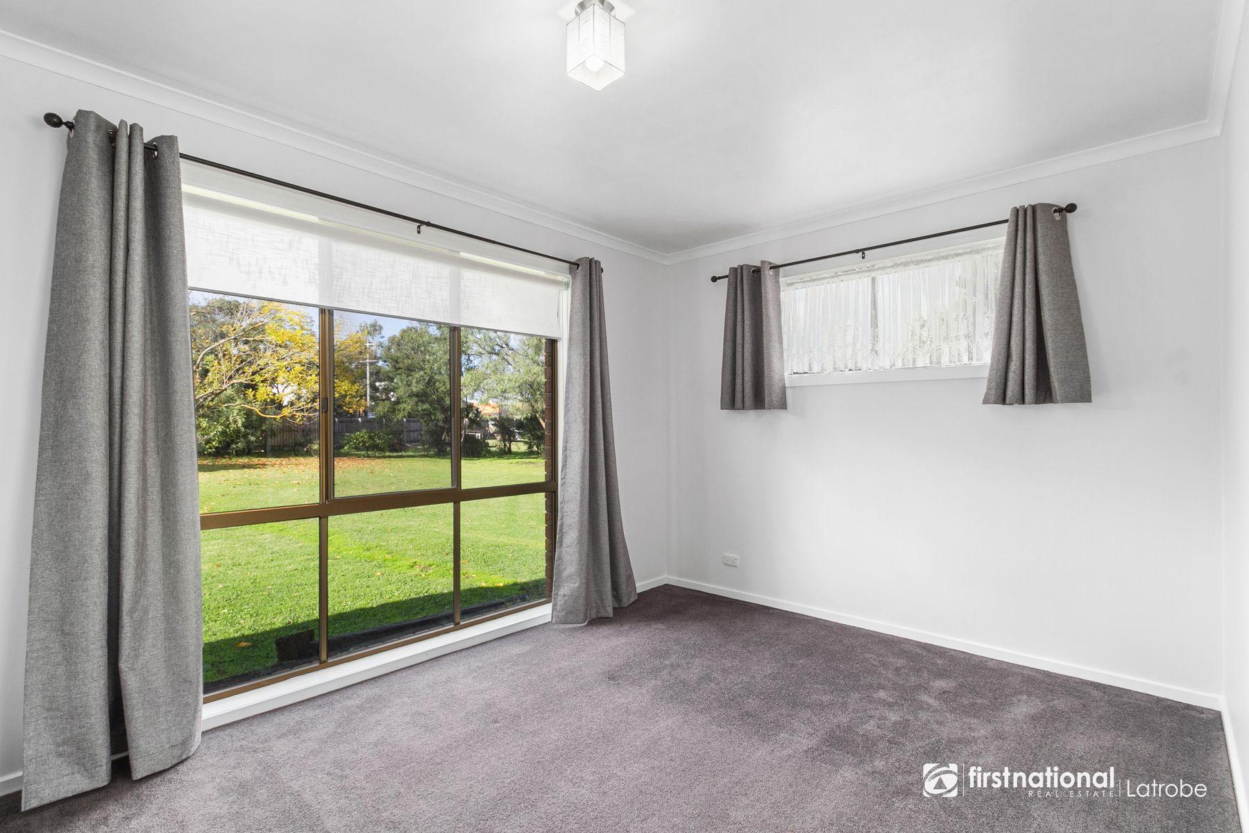 2 Edward Place, Traralgon, VIC 3844