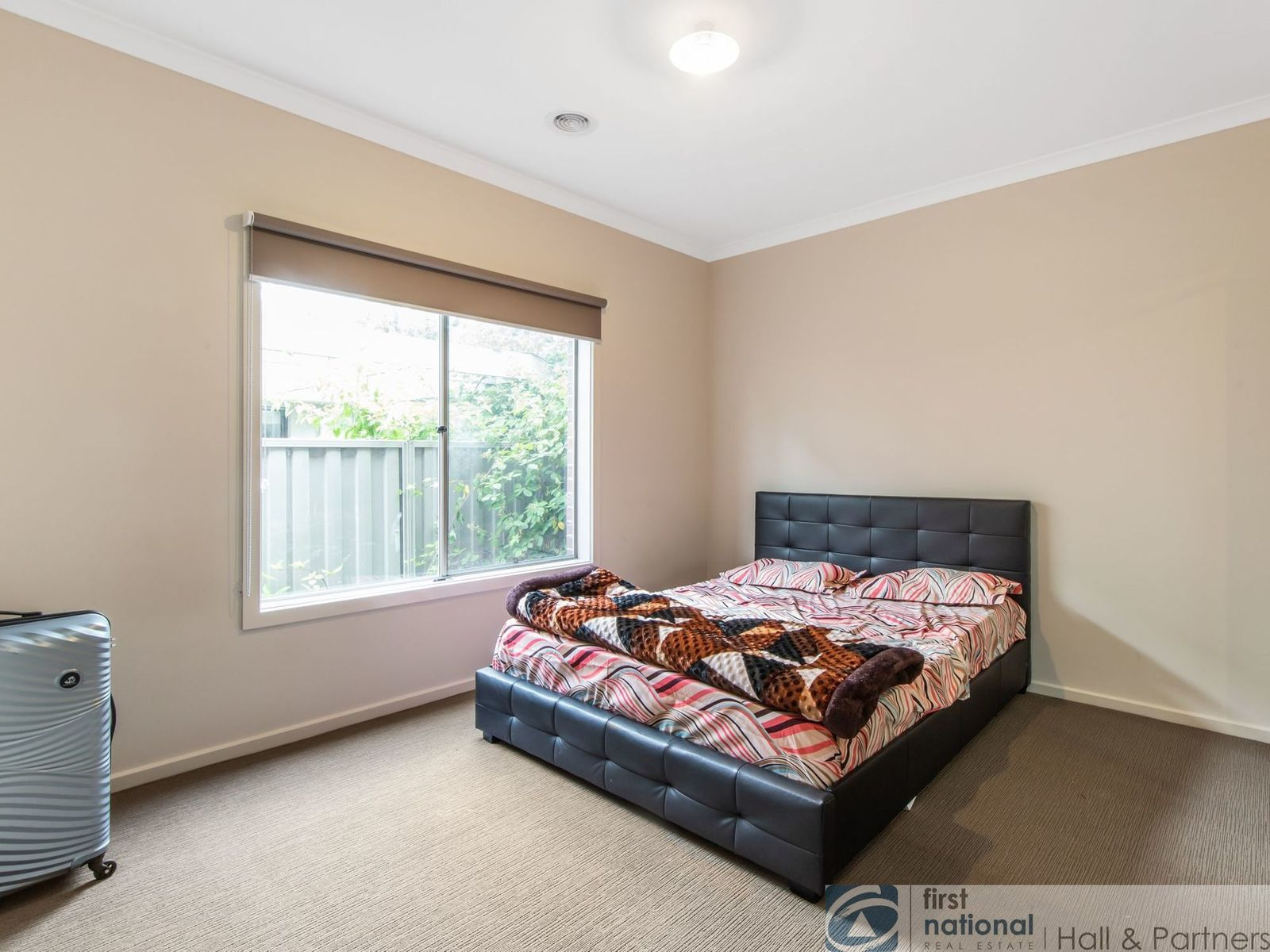 42 Prendergast Avenue, Cranbourne East, VIC 3977