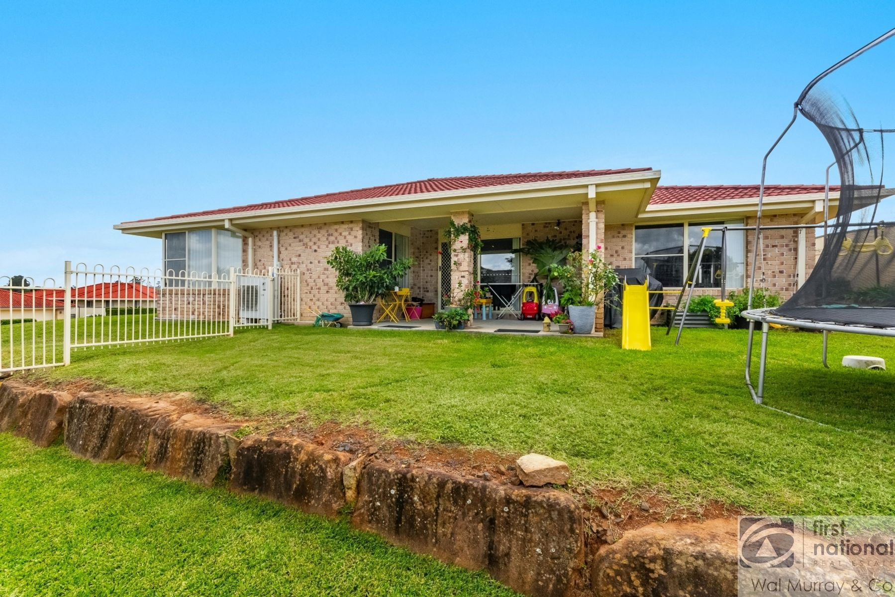 80 Toongahra Circuit, Goonellabah, NSW 2480