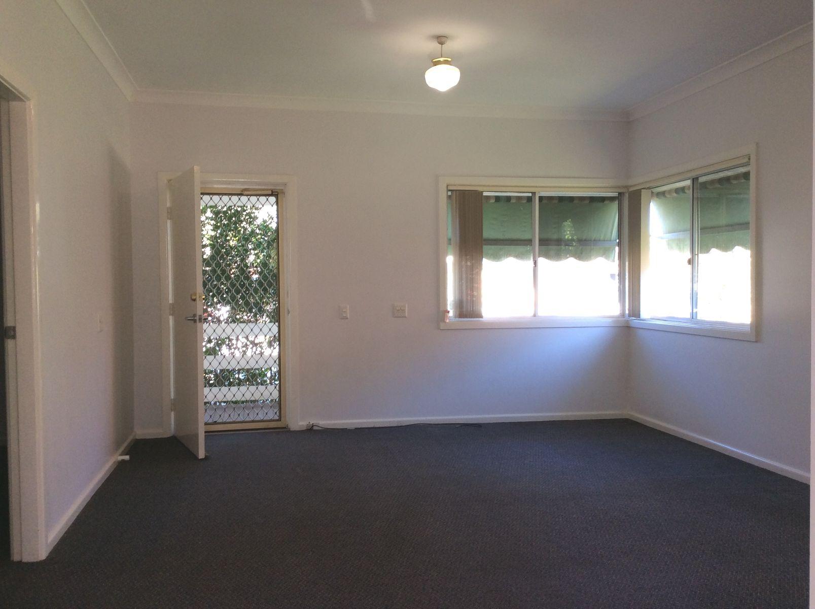 1 Coolabah Street, Ettalong Beach, NSW 2257