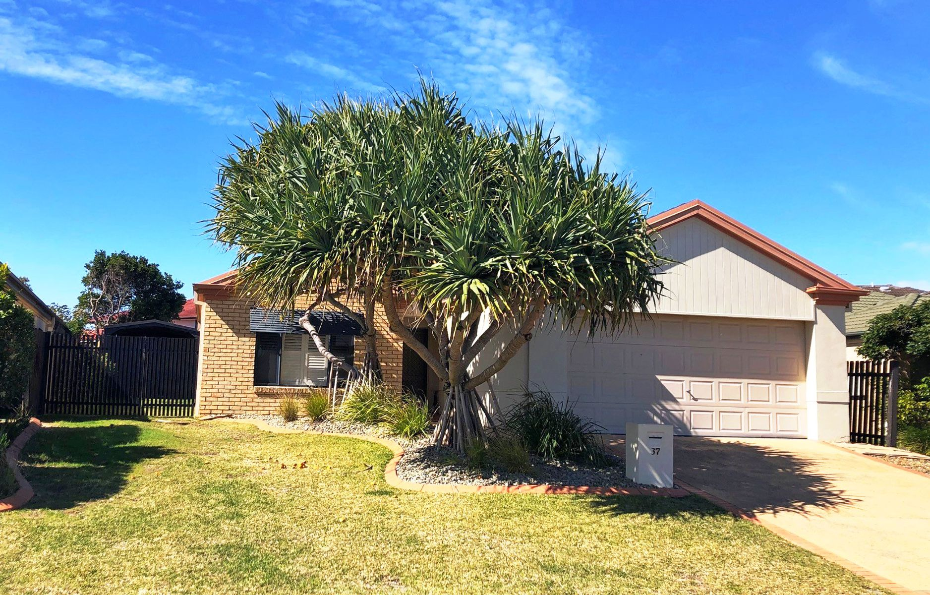 37 Oceania Court, Yamba, NSW 2464