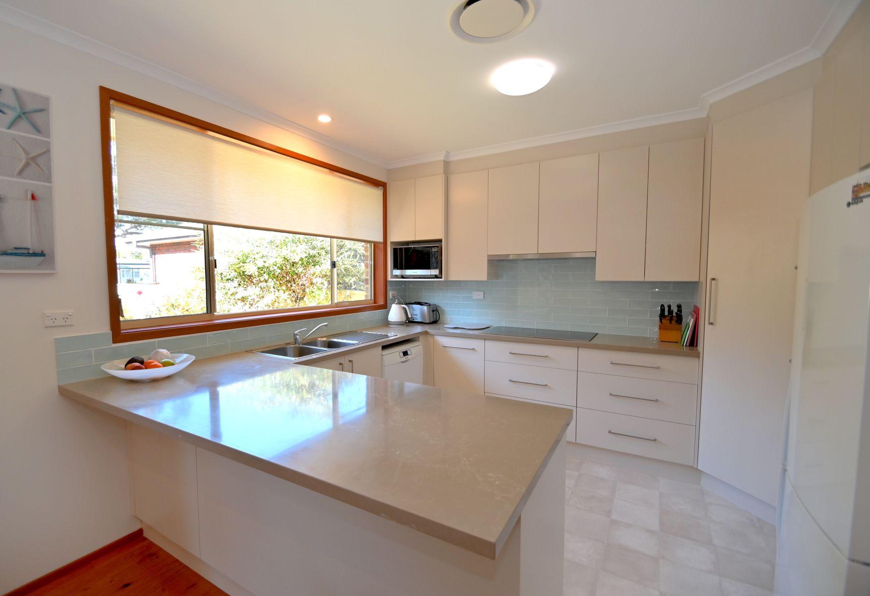 63 Addison Road, Culburra Beach, NSW 2540