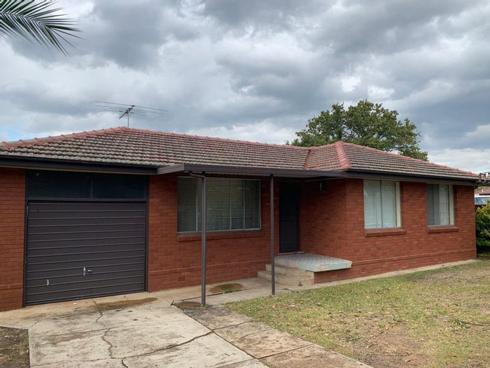 44 Somerset Street, Kingswood, NSW 2747