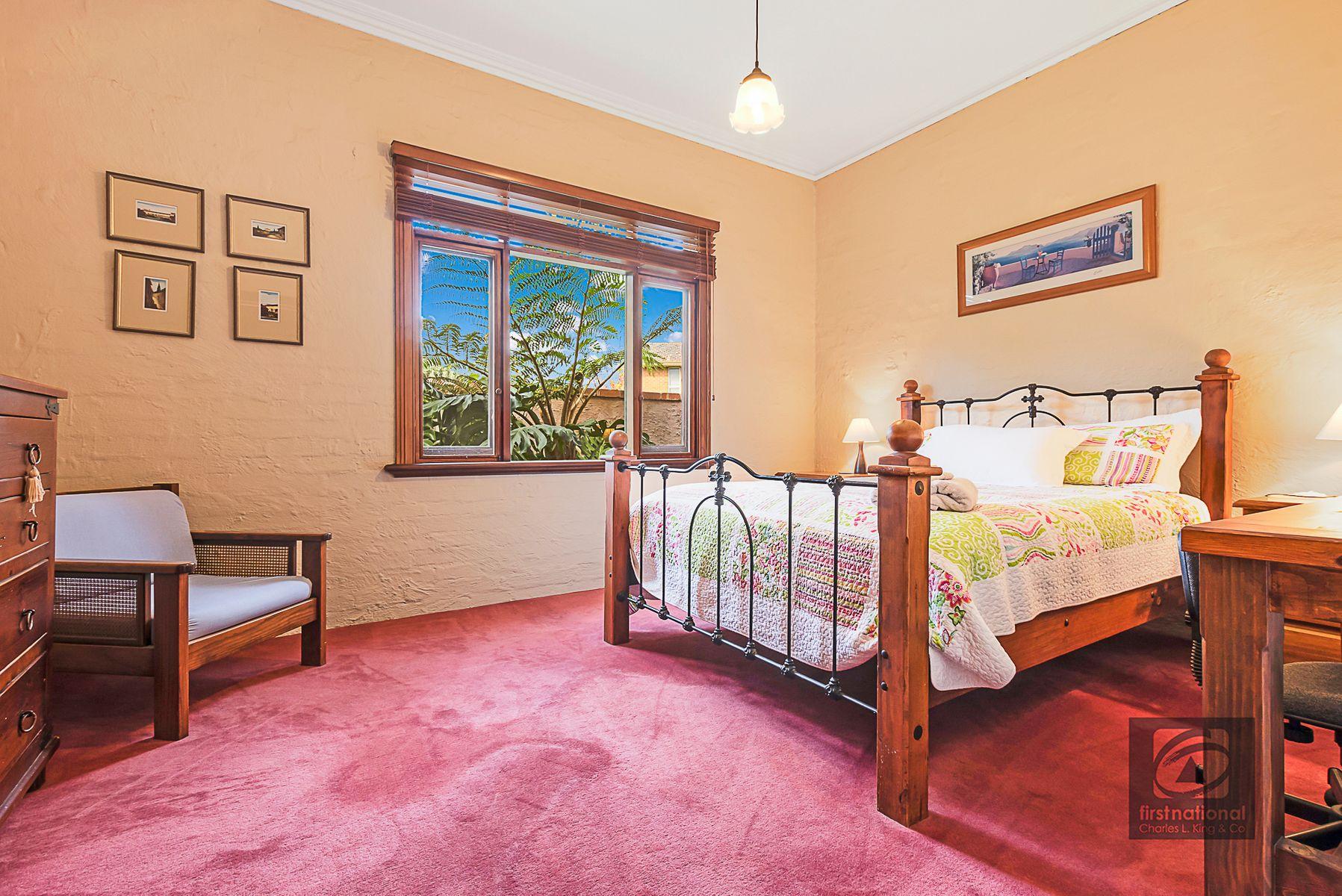 6 Alert Court, Moama, NSW 2731