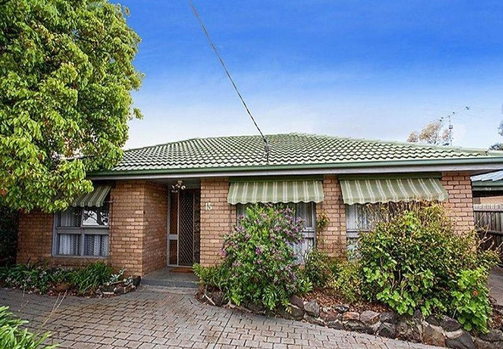 15 Yarrabee Drive, Hoppers Crossing, VIC 3029
