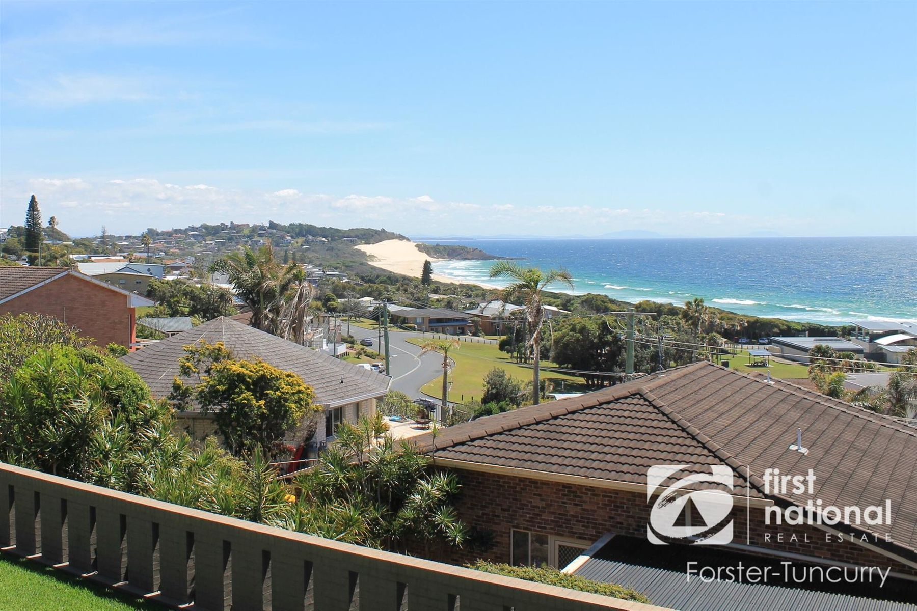 114 Becker Road, Forster, NSW 2428