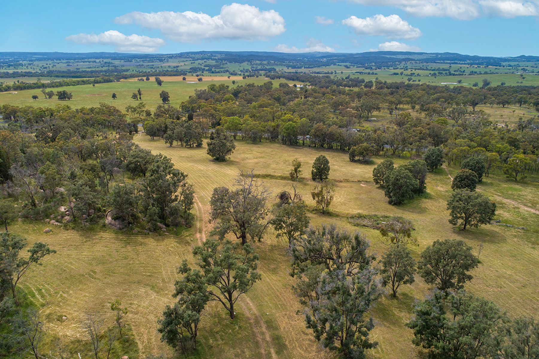 1503 Ulan Road, Mudgee, NSW 2850