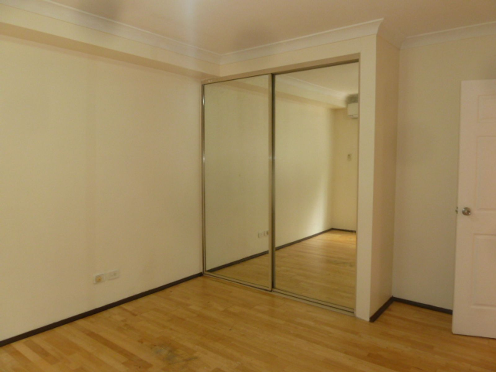 1/51-53 Reynolds Avenue, Bankstown, NSW 2200