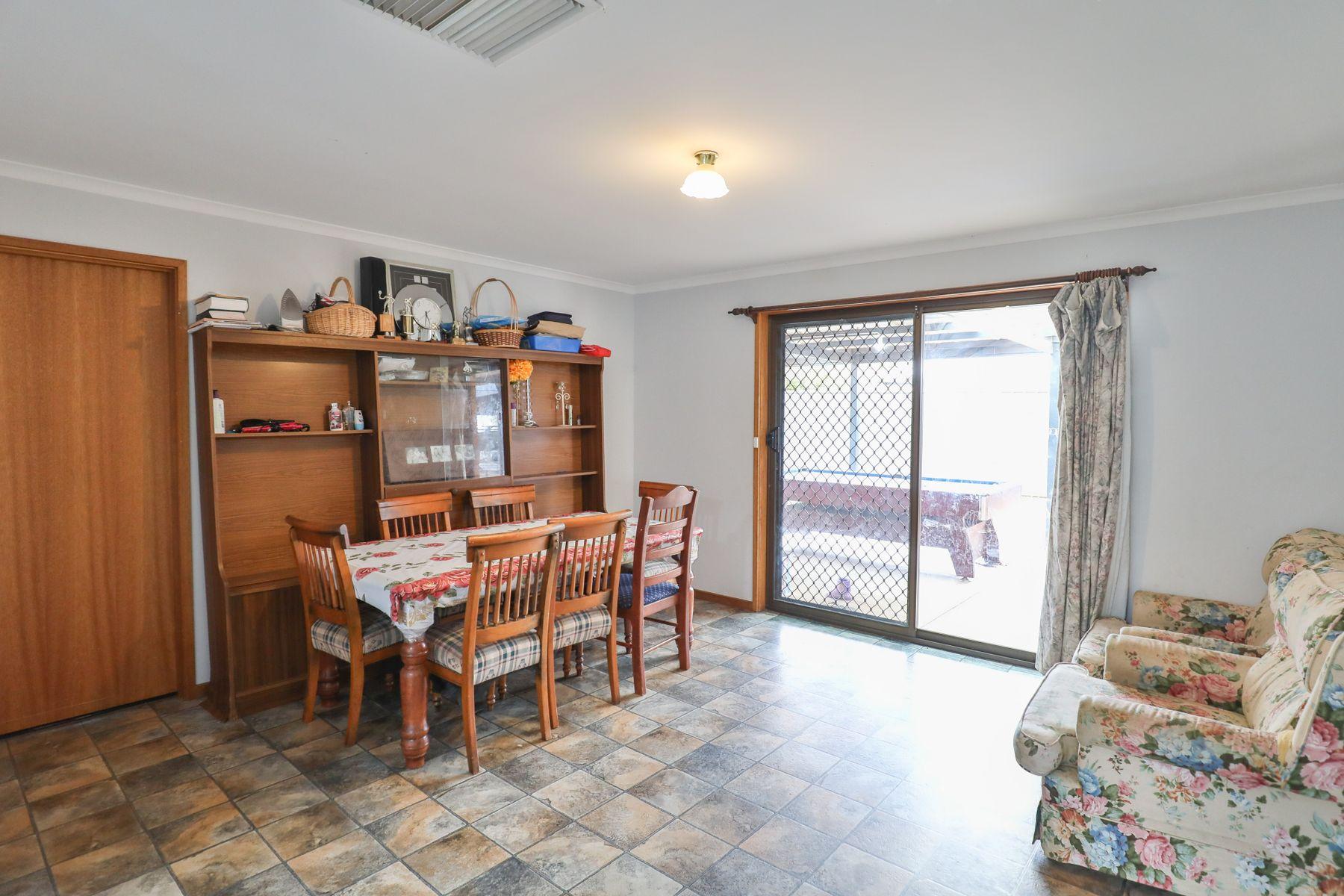 7 Jobson Court, Mildura, VIC 3500