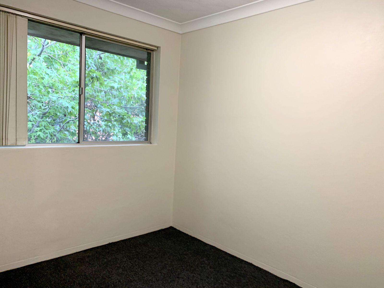 5/10 Thurston Street, Penrith, NSW 2750
