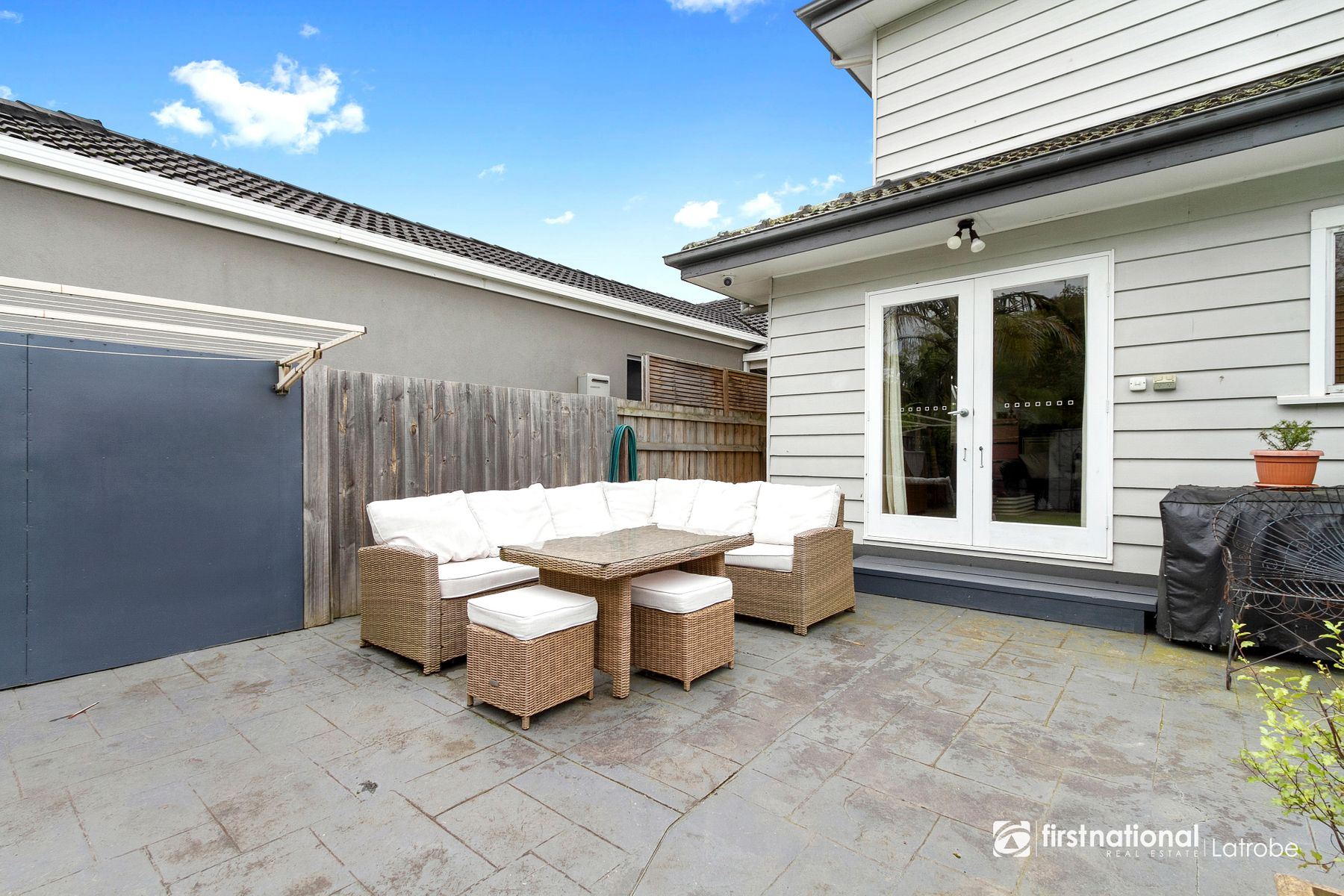 3 Laurence Grove, Traralgon, VIC 3844