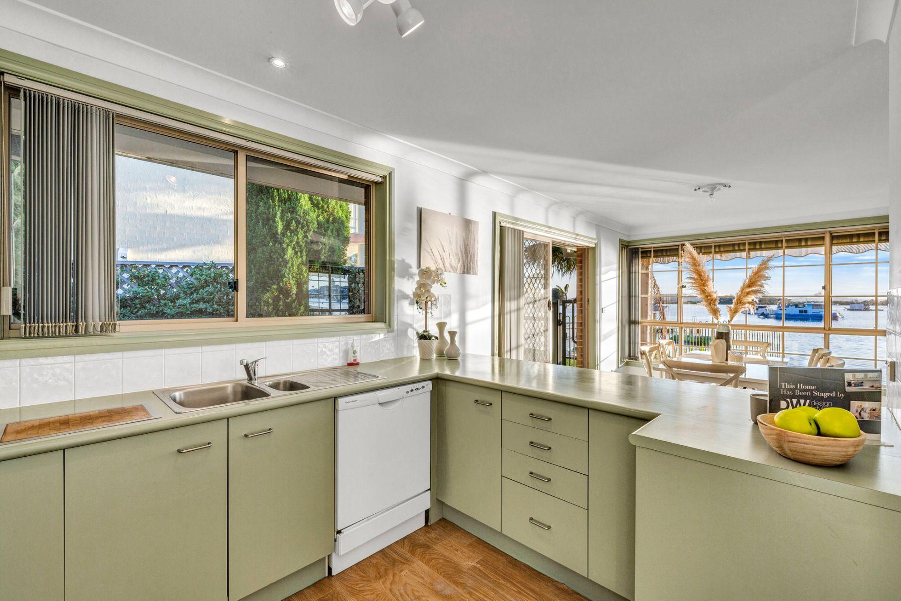 6/25-31 Haddon Crescent, Marks Point, NSW 2280