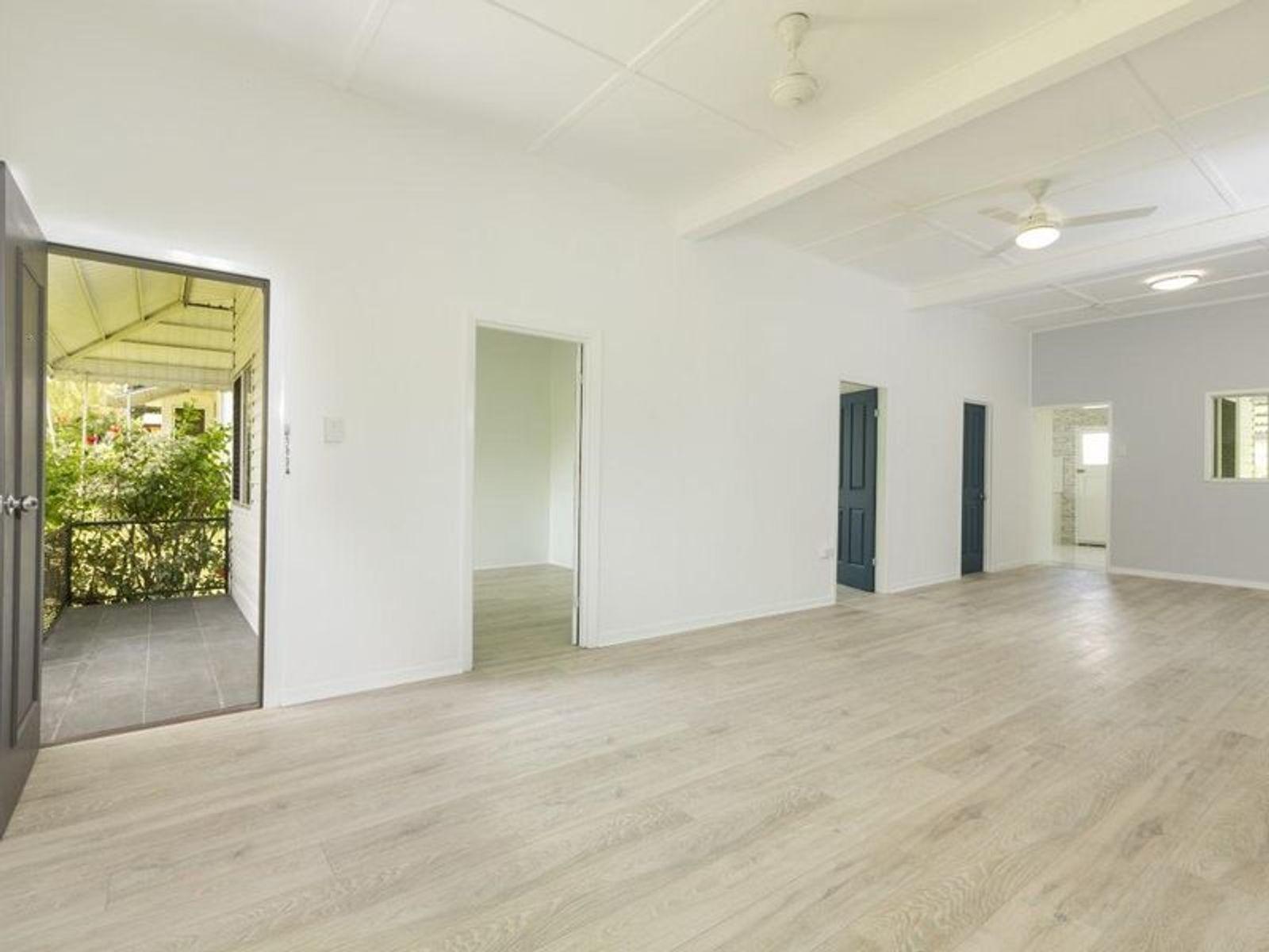 5 Webb Crescent East Innisfail, QLD, 4860, East Innisfail, QLD 4860