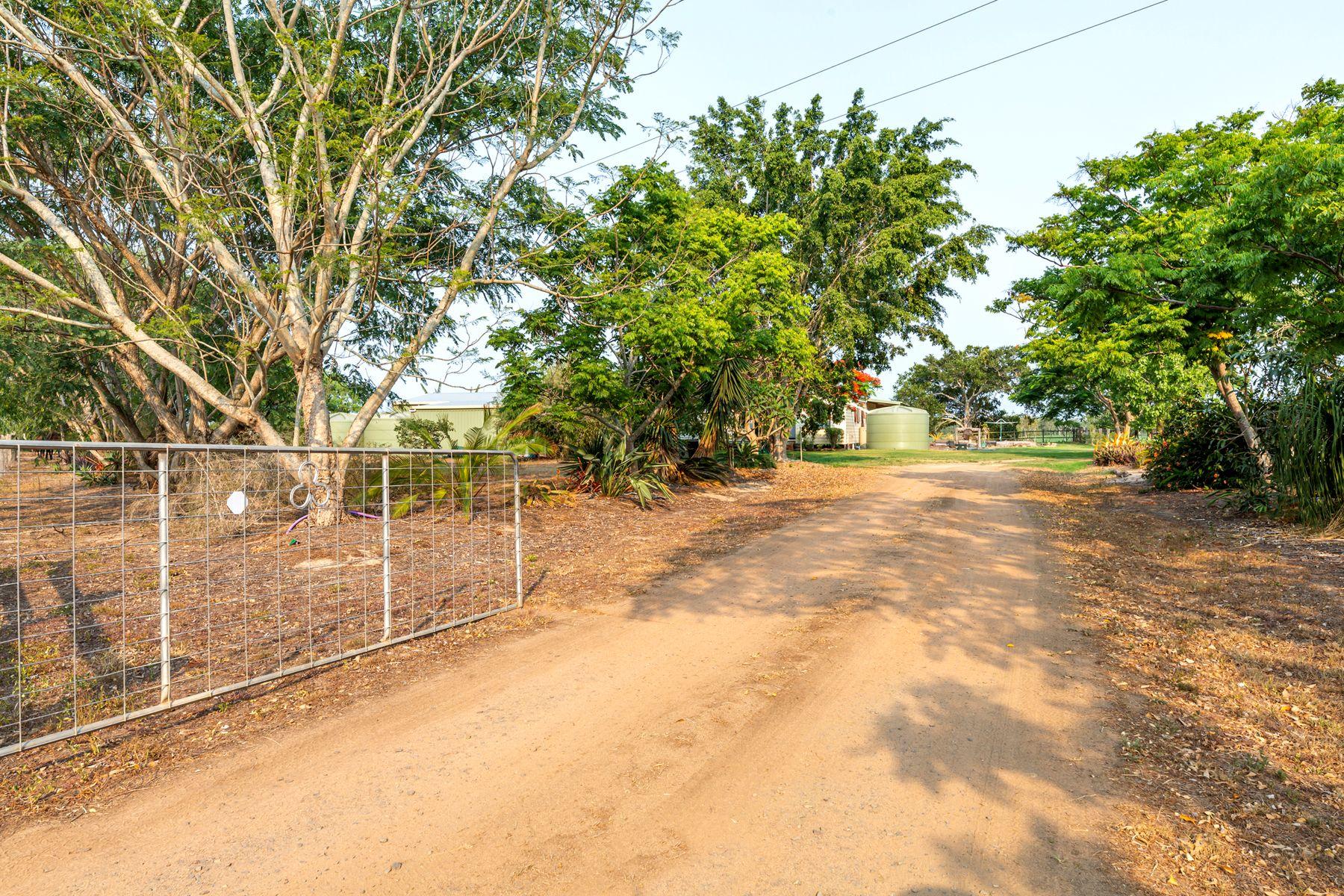 50 Crappas Road, Avondale, QLD 4670