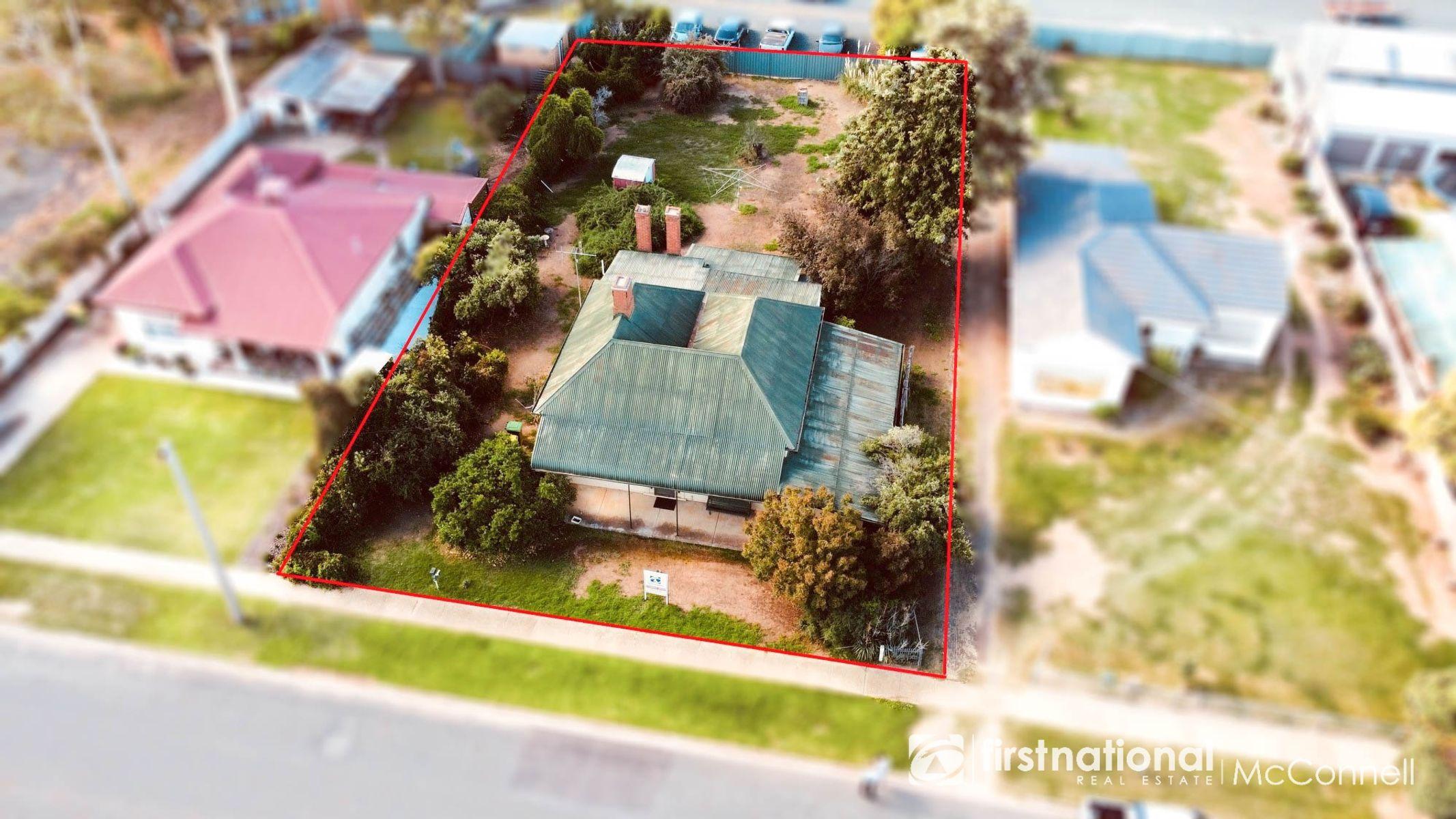 50 Miller Street, Tongala, VIC 3621